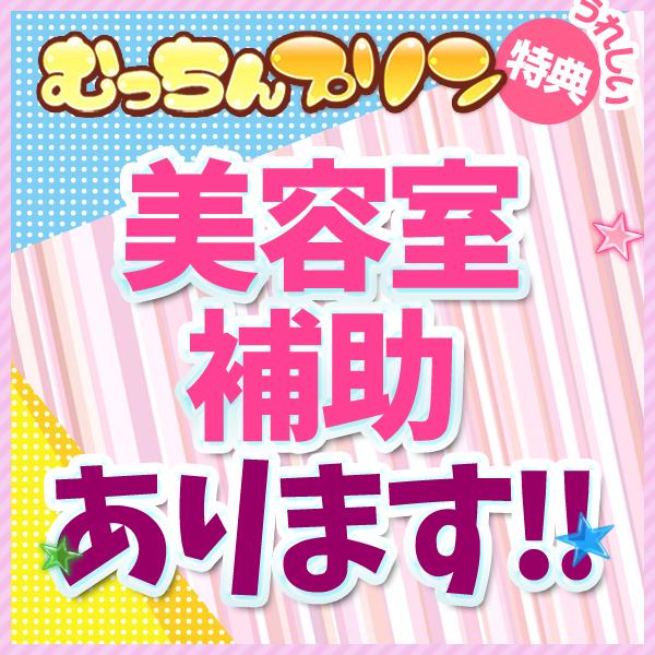 埼玉マルチデリ むっちんプリン_店舗イメージ写真1