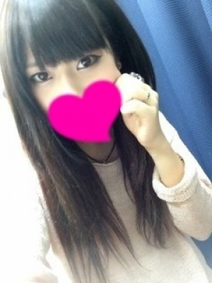 リン_写真