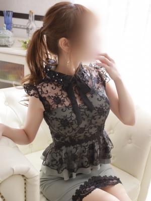 人妻・熟女特集_体験談1_6743