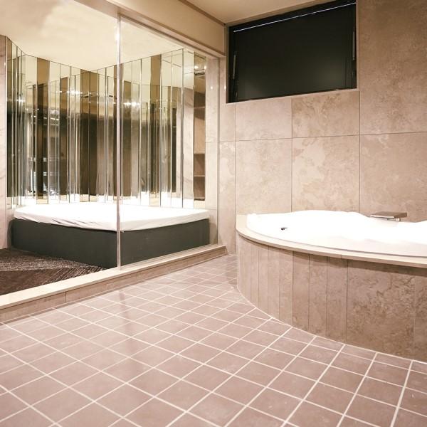 ELEGANT-エレガント-_店舗イメージ写真2