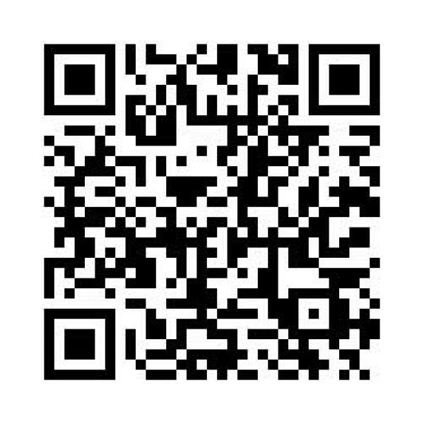 株式会社プライムエージェンシー_店舗イメージ写真1