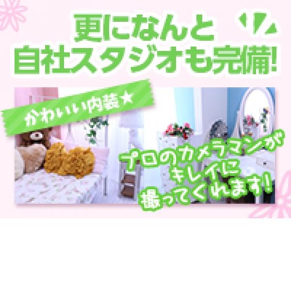 ぷよラブ_店舗イメージ写真3