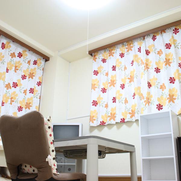ハイブリッドマッサージ新宿店_店舗イメージ写真1