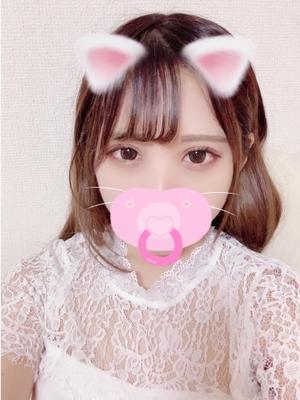未経験特集_体験談1_4880