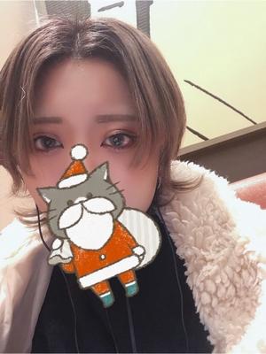 未経験特集_体験談3_4880