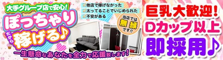 横浜関内伊勢佐木町ちゃんこ