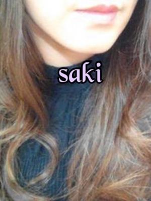 ☆さき☆_写真