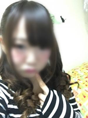 のん_写真
