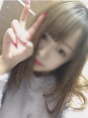 まゆ_写真