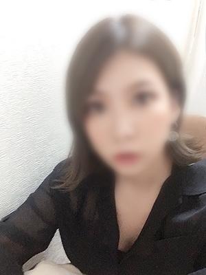 未経験特集_体験談3_7867