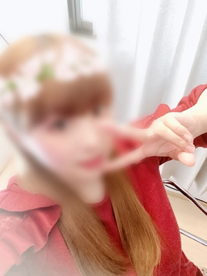 人妻・熟女特集_体験談1_7867