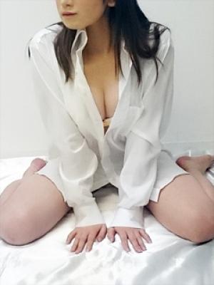 緒方_写真