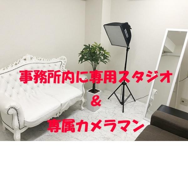 Mrs.ダイヤモンド_店舗イメージ写真3