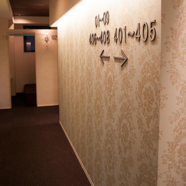 ミセスカサブランカ 広島店_店舗イメージ写真2