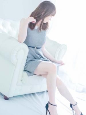 ◇まみ◇_写真