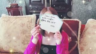 合計3万5千円トクするWキャンペーン