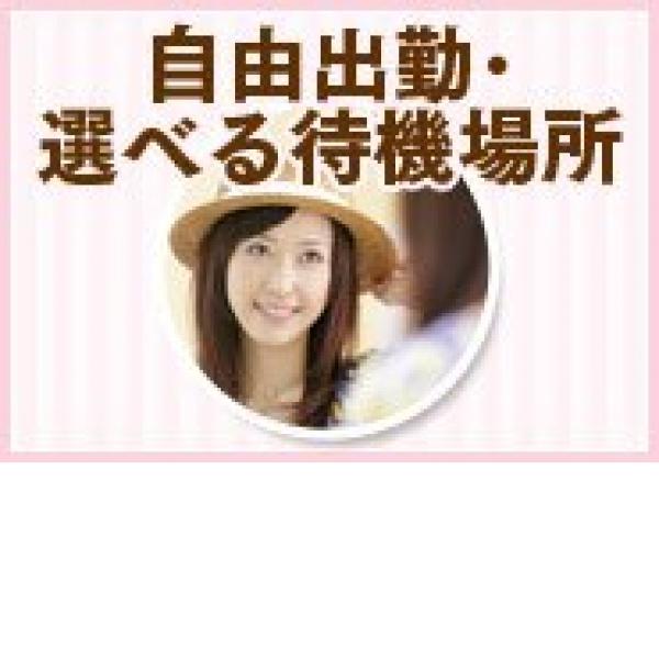 秘密の電停 福山店_店舗イメージ写真1