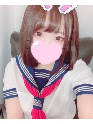 ぱいん_写真