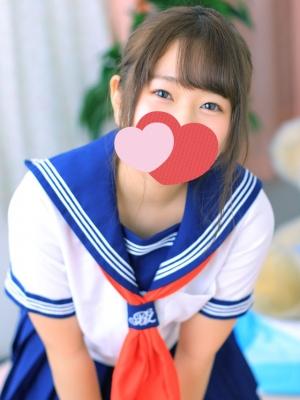 つかさ_写真