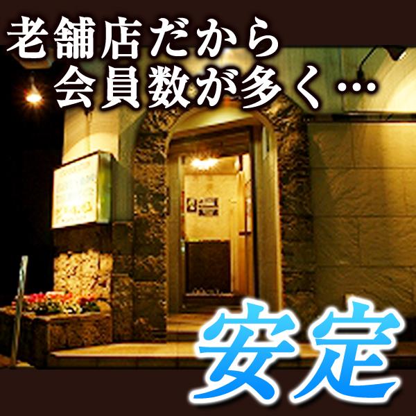バッキンガム_店舗イメージ写真3