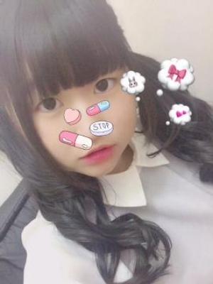 ゆな_写真