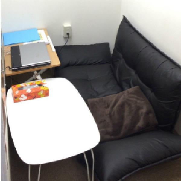 秋葉原コスプレ学園_店舗イメージ写真2