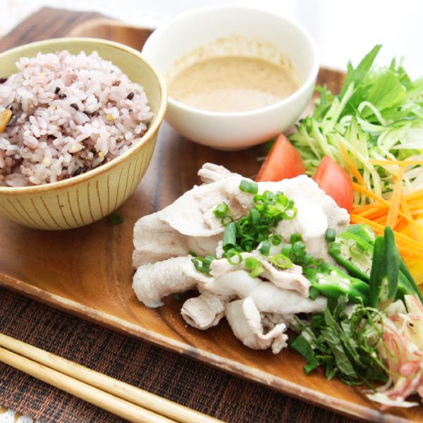 秋葉原コスプレ学園_店舗イメージ写真3