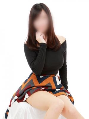 未経験特集_体験談2_4792