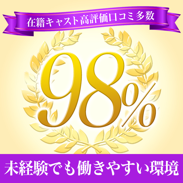 BBW大宮店_店舗イメージ写真2