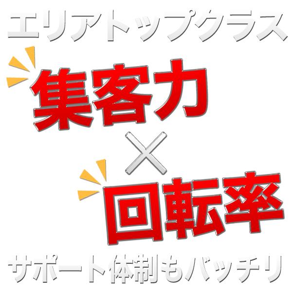 BBW大宮店_店舗イメージ写真3