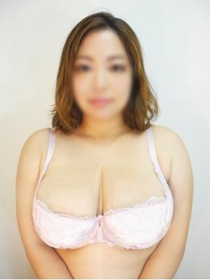 人妻・熟女特集_体験談3_6708