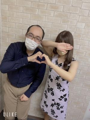 人妻・熟女特集_体験談1_1866