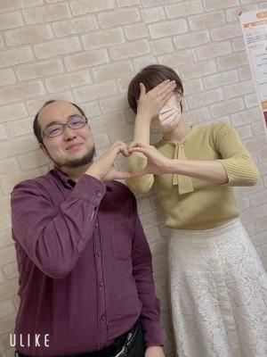 人妻・熟女特集_体験談3_1866