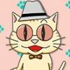 猫店長_写真