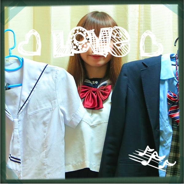 アリス女学院 CCS部_店舗イメージ写真1