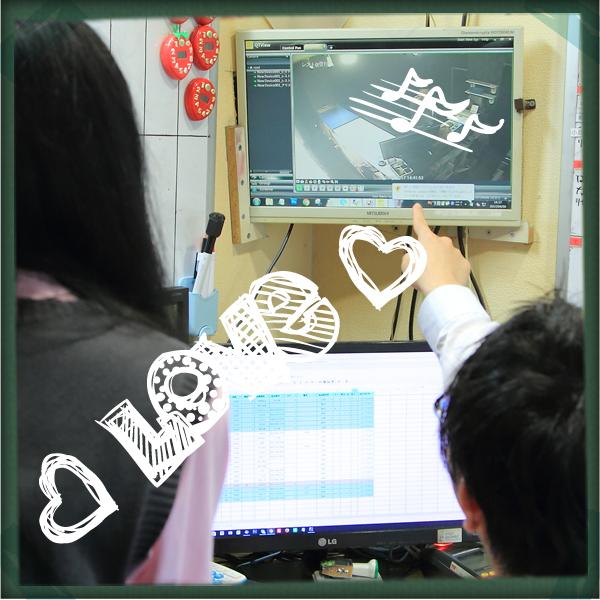 アリス女学院 CCS部_店舗イメージ写真3