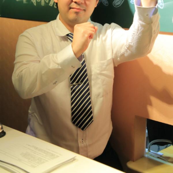 アリス女学院_店舗イメージ写真3