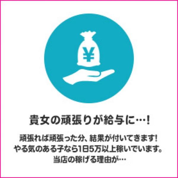 DH ナチュラル_店舗イメージ写真3