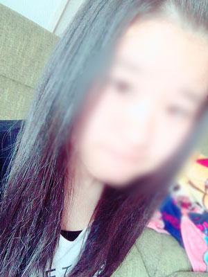 美風_写真