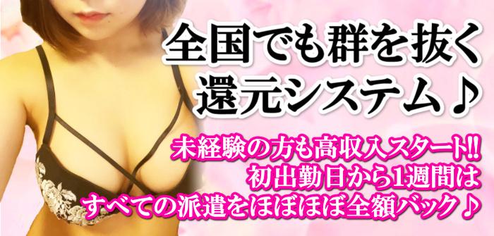 人妻・熟女特集_5693