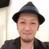 奥野_写真