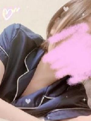未経験特集_体験談1_6569