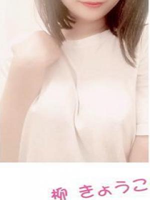 人妻・熟女特集_体験談1_6569