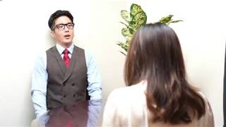 働く女性に直撃インタビュー☆