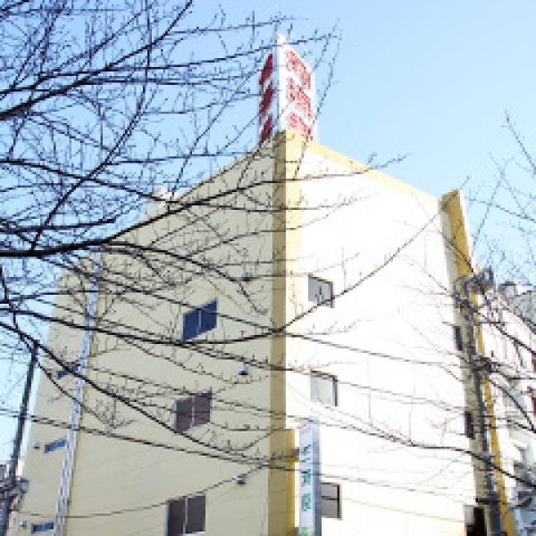 三浦屋本館_店舗イメージ写真1