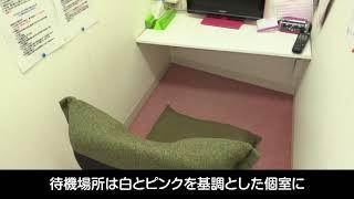小田原人妻城☆女性スタッフ樋口さん動画♪