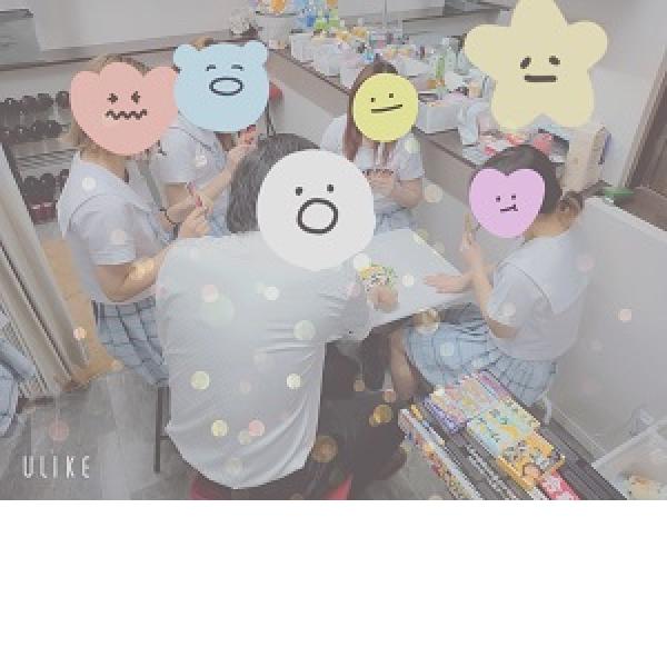 アイドルCh_店舗イメージ写真1