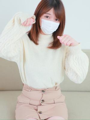 未経験特集_体験談2_3258