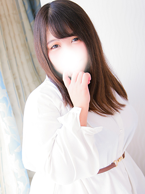 こなみ_写真
