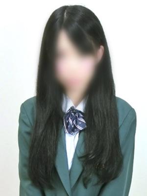 あみな_写真